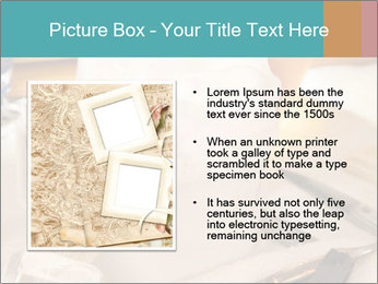 0000085903 PowerPoint Template - Slide 13
