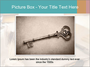 0000085903 PowerPoint Template - Slide 15