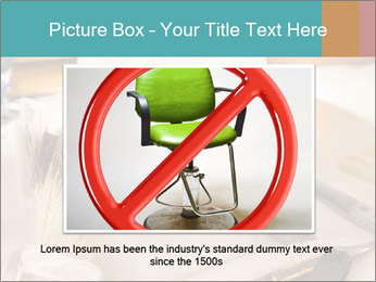 0000085903 PowerPoint Template - Slide 16