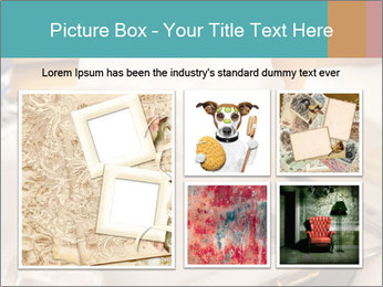 0000085903 PowerPoint Template - Slide 19