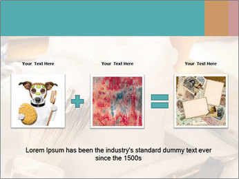 0000085903 PowerPoint Template - Slide 22