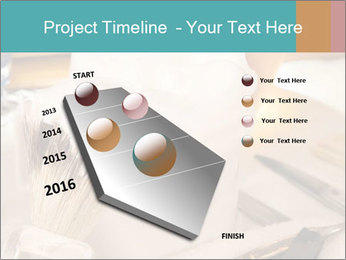 0000085903 PowerPoint Template - Slide 26