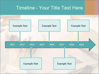 0000085903 PowerPoint Template - Slide 28