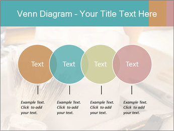 0000085903 PowerPoint Template - Slide 32