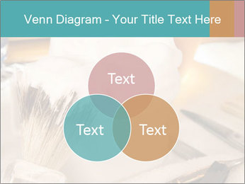 0000085903 PowerPoint Template - Slide 33
