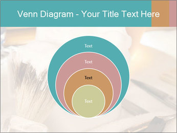 0000085903 PowerPoint Template - Slide 34
