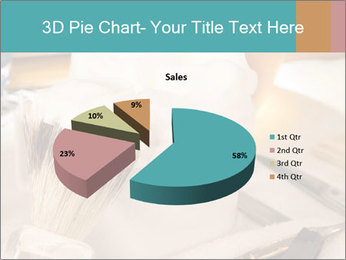 0000085903 PowerPoint Template - Slide 35