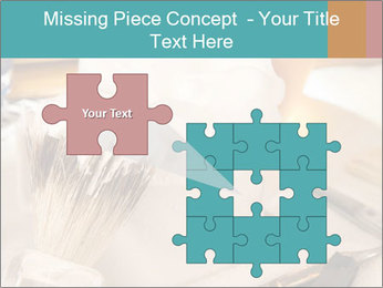 0000085903 PowerPoint Template - Slide 45