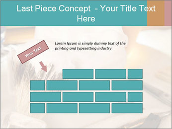0000085903 PowerPoint Template - Slide 46