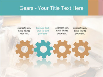 0000085903 PowerPoint Template - Slide 48