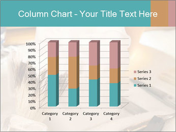 0000085903 PowerPoint Template - Slide 50
