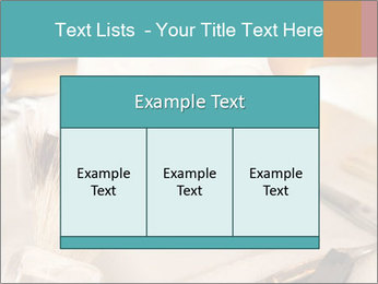 0000085903 PowerPoint Template - Slide 59