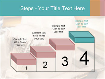0000085903 PowerPoint Template - Slide 64