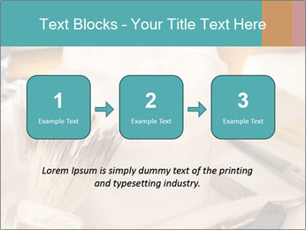 0000085903 PowerPoint Template - Slide 71