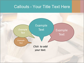 0000085903 PowerPoint Template - Slide 73