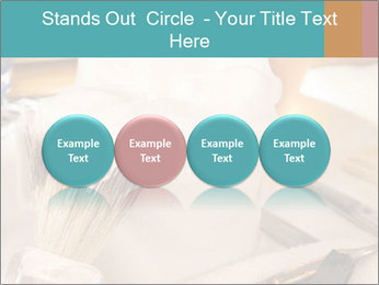 0000085903 PowerPoint Template - Slide 76