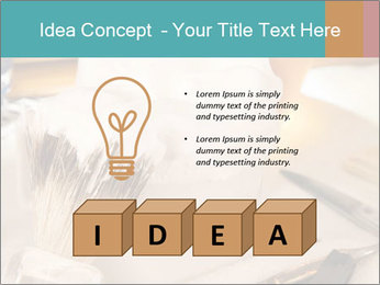 0000085903 PowerPoint Template - Slide 80