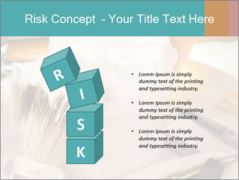 0000085903 PowerPoint Template - Slide 81