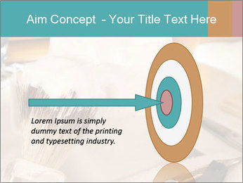 0000085903 PowerPoint Template - Slide 83