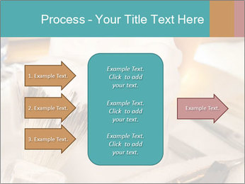 0000085903 PowerPoint Template - Slide 85