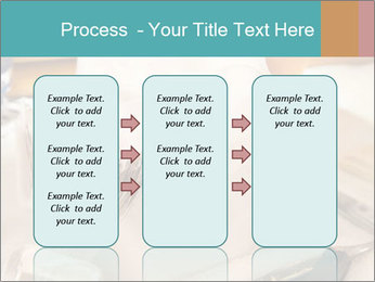 0000085903 PowerPoint Template - Slide 86