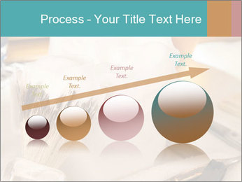 0000085903 PowerPoint Template - Slide 87