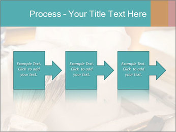 0000085903 PowerPoint Template - Slide 88