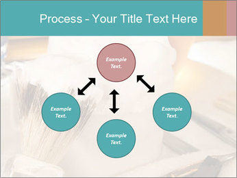 0000085903 PowerPoint Template - Slide 91
