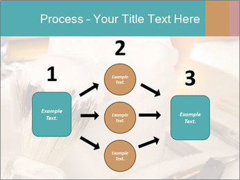 0000085903 PowerPoint Template - Slide 92