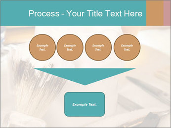 0000085903 PowerPoint Template - Slide 93