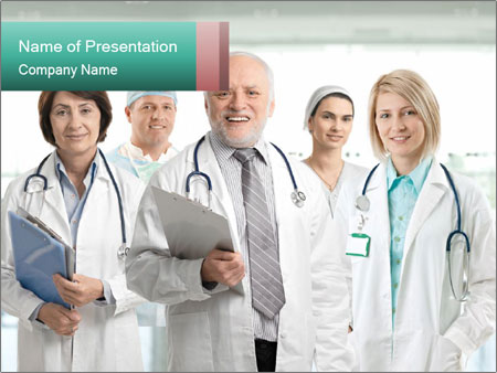 0000085904 PowerPoint Template