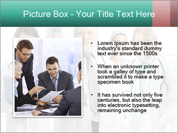 0000085904 PowerPoint Template - Slide 13