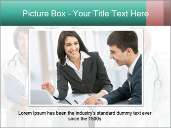 0000085904 PowerPoint Template - Slide 15