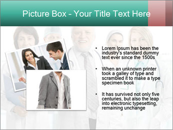 0000085904 PowerPoint Template - Slide 20