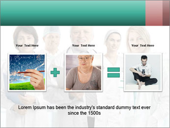0000085904 PowerPoint Template - Slide 22