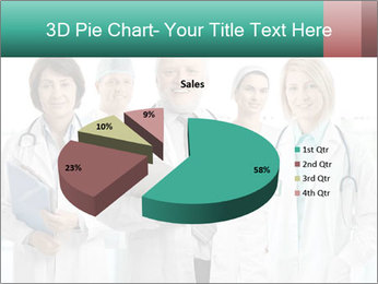 0000085904 PowerPoint Template - Slide 35