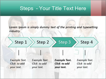 0000085904 PowerPoint Template - Slide 4