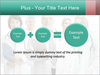 0000085904 PowerPoint Template - Slide 75