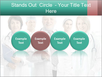 0000085904 PowerPoint Template - Slide 76