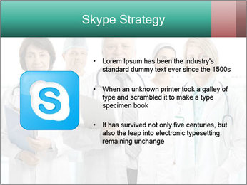 0000085904 PowerPoint Template - Slide 8