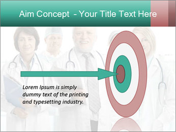 0000085904 PowerPoint Template - Slide 83