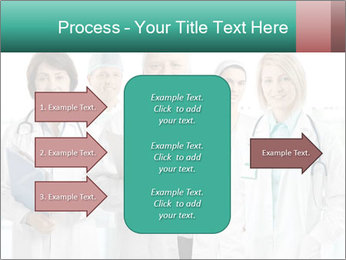 0000085904 PowerPoint Template - Slide 85