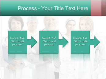 0000085904 PowerPoint Template - Slide 88