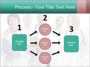 0000085904 PowerPoint Template - Slide 92
