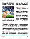 0000085904 Word Template - Page 4
