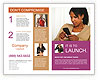 0000085905 Brochure Templates