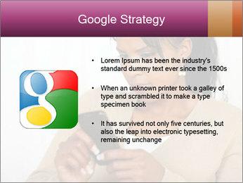 0000085905 PowerPoint Template - Slide 10
