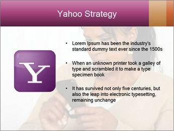 0000085905 PowerPoint Template - Slide 11