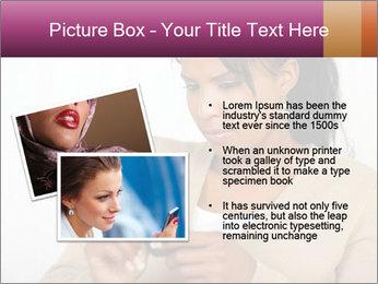 0000085905 PowerPoint Template - Slide 20