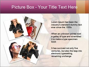 0000085905 PowerPoint Template - Slide 23
